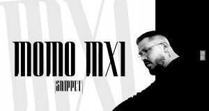 Album Mxi