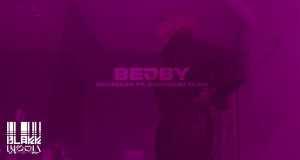 Bejby