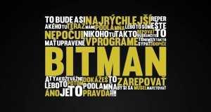 Bitman