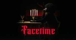 Facetime Music Video