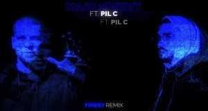 Finesy Remix