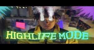 Highlife Mode