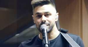 Holubička (Expres Live)