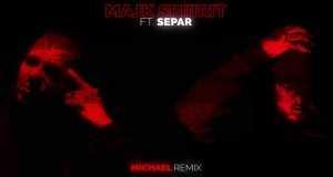 Michael Remix