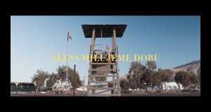 Milujeme Dobu