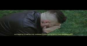 Teddy Music Video