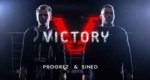 Victory Music Video