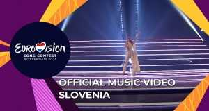 Amen (Slovenia, 2021)