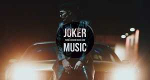Bez Tebe (Joker Remix)