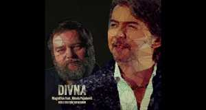 Divna (Senke Nad Balkanom)