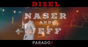 Dizel