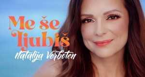 Song: Me Še Ljubiš