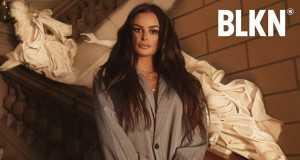 Mila Music Video