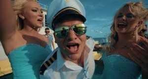 Mornarić