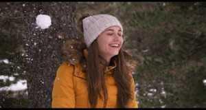 Snežna Kepa