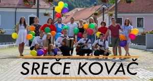 Sreče Kovač