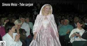 Tebe Sanjam