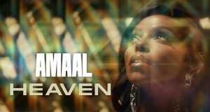 Song: Heaven