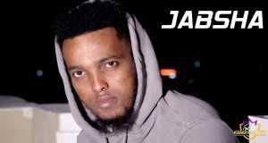 Jabsha