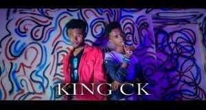 King Ck