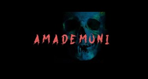 Amademoni