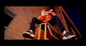 Beastmode Music Video
