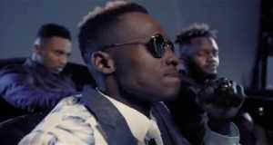 Change4Nobody Music Video