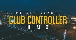 Club Controller (Remix)