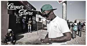 Corner Store Music Video