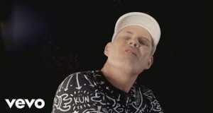 Hoe Lykit! Music Video