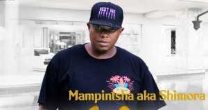 Impoko Mpoko