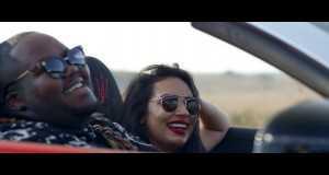 Inde Music Video