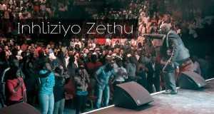 Inhliziyo Zethu