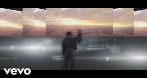 Kasi Anthem