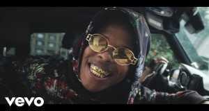 King Music Video
