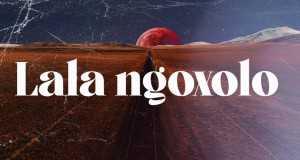 Lala Ngoxolo