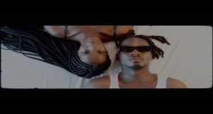 Lobi Music Video