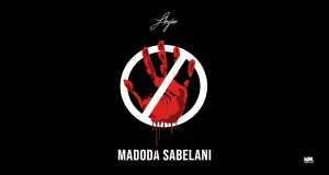 Madoda Sabelani