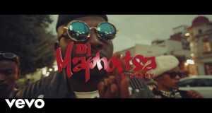 Makhe
