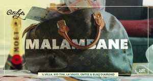 Malambane Music Video