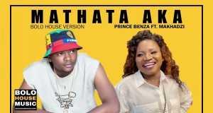 Mathata Aka