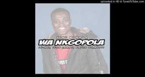 Mo, Multi_Wa  Ngopola