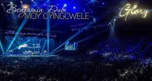 Moy' Oyingcwele