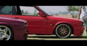 Ngeke Music Video