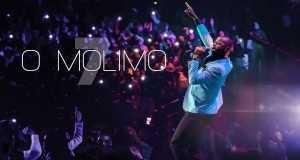 O Molimo Gospel Praise & Worship Song