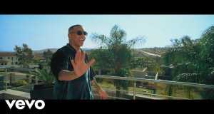 Oceans Music Video