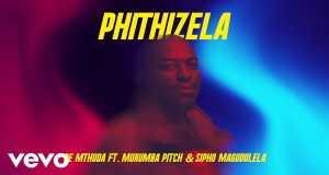 Phithizela