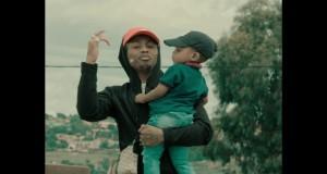 Plug Music Video