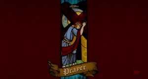 Prayer Music Video