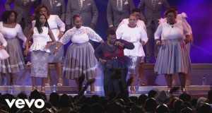 Reneilwe Matla (Live)